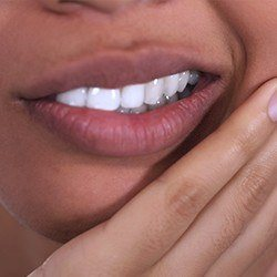 Oral Cancer Screening Accra, Ghana | Bethel Dental Clinic